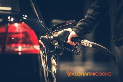 Empresas: Valorarmicoche analiza el mercado de segunda mano para medir si de verdad se está ante el fin del diésel   Autor del artículo: Finanzas.com