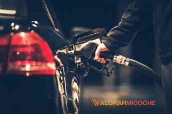 Foto de Valorarmicoche-realidad-del-diesel