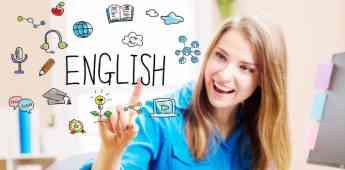 Foto de El inglés te prepara para el mercado laboral internacional
