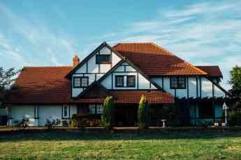 Aumenta la demanda de casas prefabricadas en España