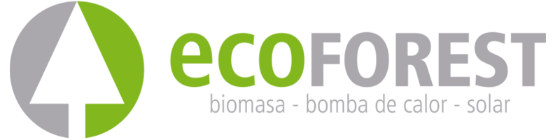Fotografia Ecoforest