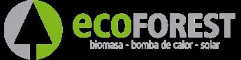Foto de Ecoforest