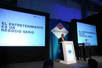 Las conferencias de IBTM Americas 2018 darán créditos del Event Industry Council