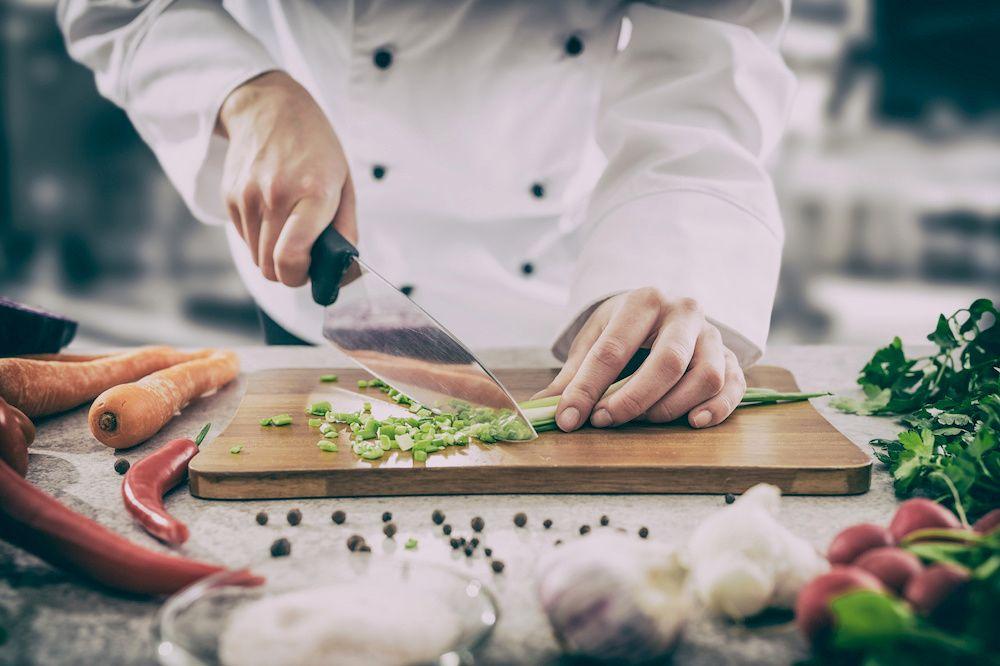 Foto de cuchillos-profesionales.com