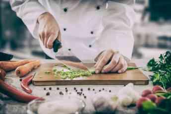 En el 2018 aumenta las ventas de cuchillos profesionales según cuchillos-profesionales.com
