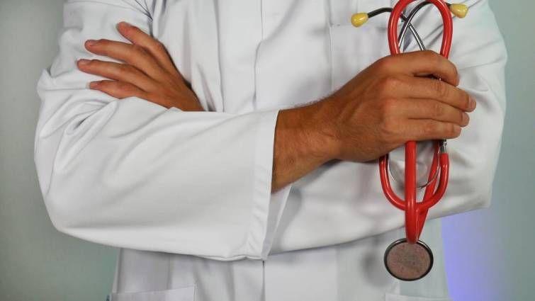 Foto de De cómo internet ha modificado la relación entre médico y