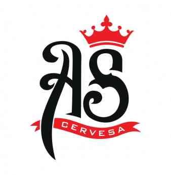 Crean la primera cerveza artesanal sin alcohol de Cataluña