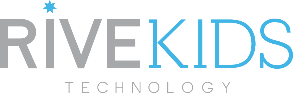 RiveKids Technology