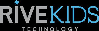 Foto de Logotipo RiveKis