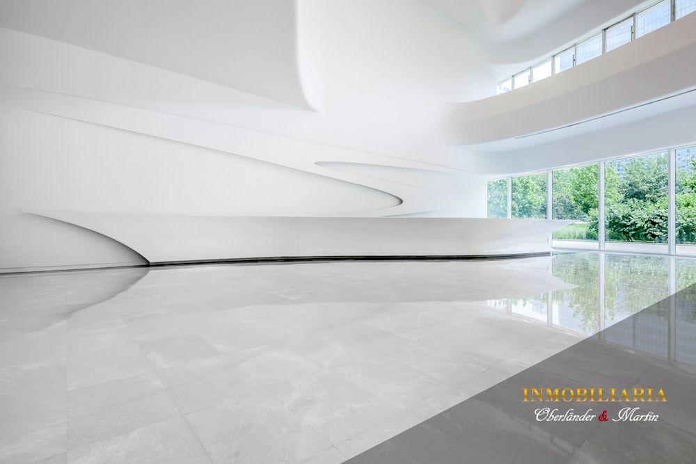 Foto de Inmobiliarias de lujo en Madrid