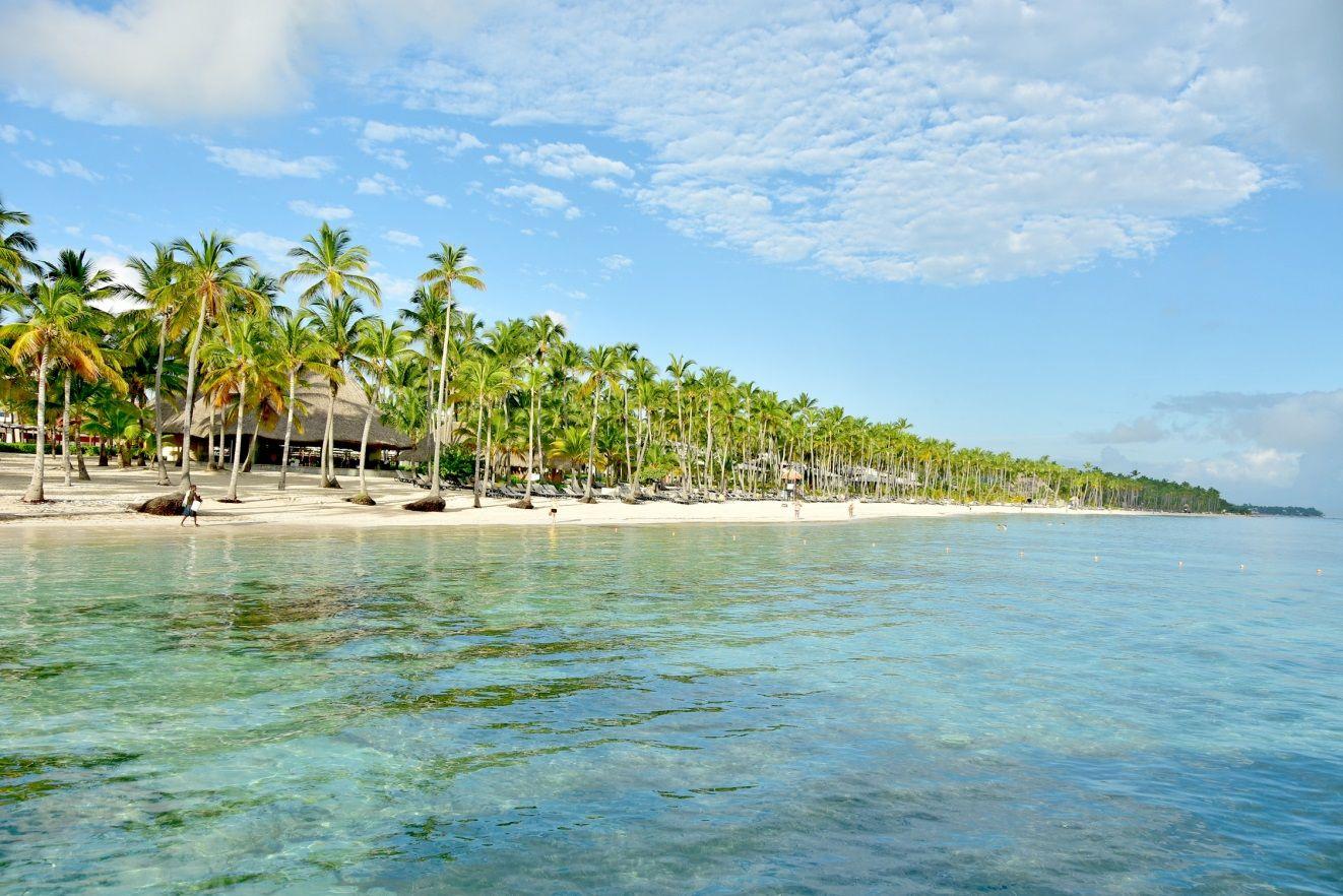Foto de Color terapia post-vacacional: descubre tu playa ideal según