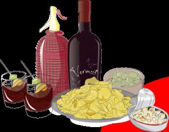 Elvermut.com lanza un proyecto que ofrecerá una nueva experiencia para hacer el aperitivo