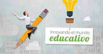 Red Educa apuesta por la Innovación Educativa