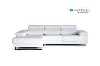 Tras el verano se disparan las ventas de sofás según sofacentervalencia.com