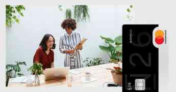N26 lleva los viajes de negocio al siguiente nivel con N26 Business Black