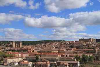 El Servicio de Ayuda a Domicilio llega ya a más de 50 hogares en el municipio de Sigüenza