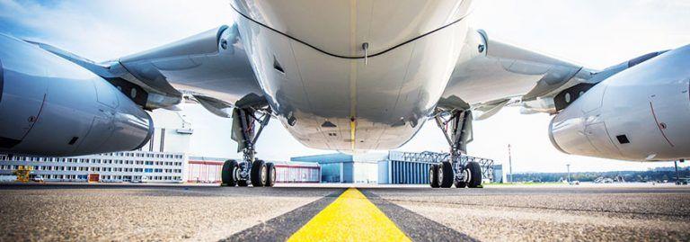 Foto de Nueva adquisión del Grupo AKKA en el sector aeroindustrial