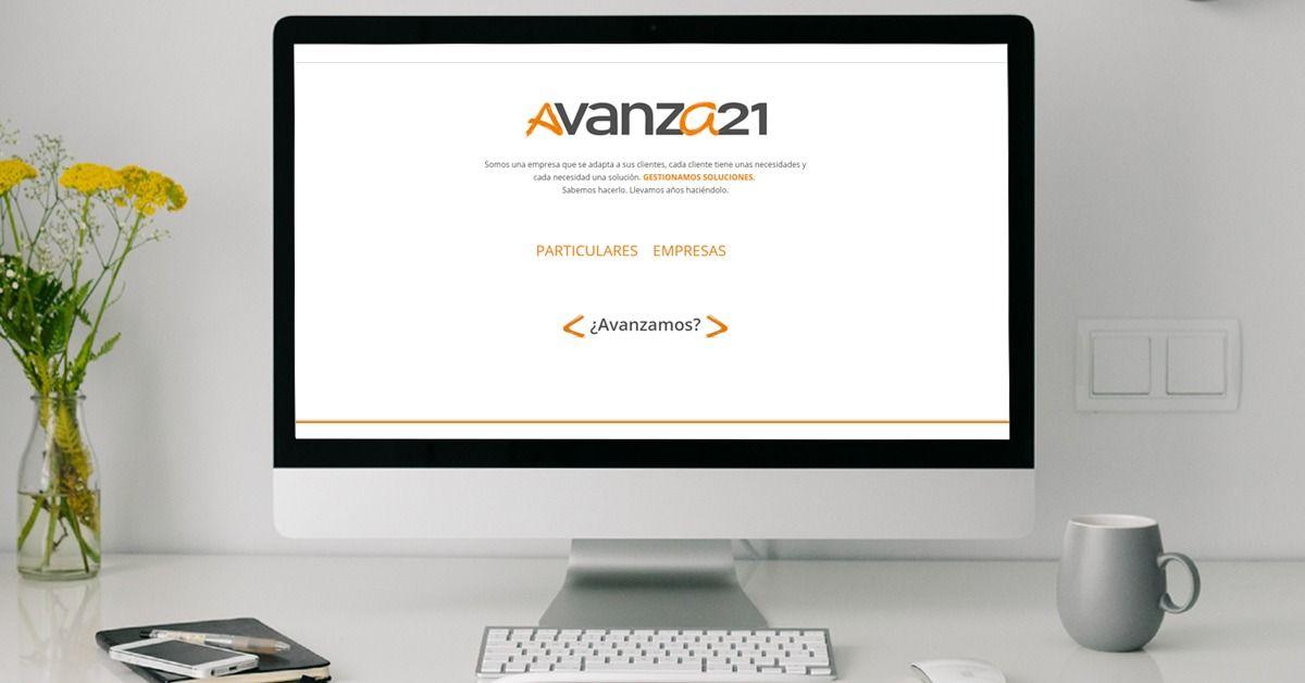Foto de Avanza21