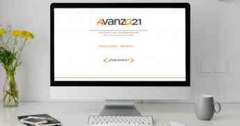 Avanza21: el outsourcing llega a la economía familiar