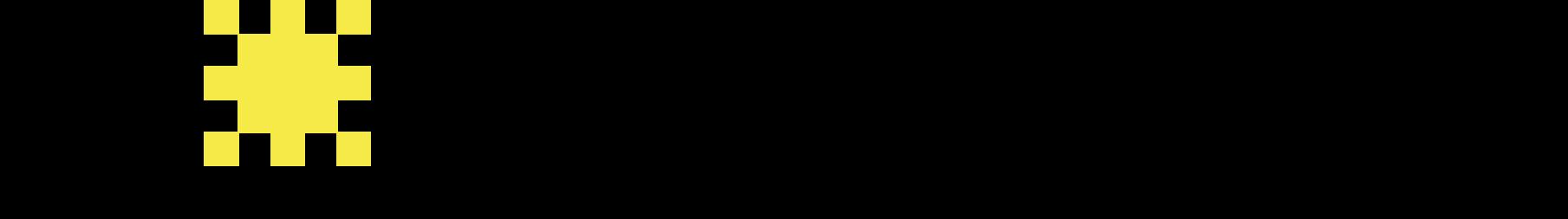 Foto de Logotipo Dopamine