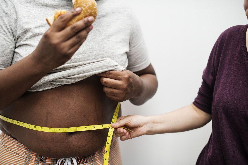 Foto de Las dietas milagro ponen en peligro el estado de salud de los