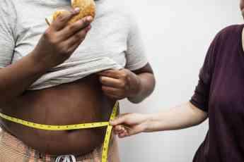 Las dietas milagro, nuevo peligro para la salud de los españoles