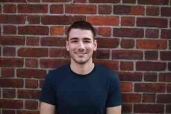 Noken, la nueva startup de viajes que ayuda a los millennials a descubrir el mundo