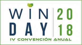 Infortisa reúne a los mayores profesionales del sector tecnológico en su IV convención anual