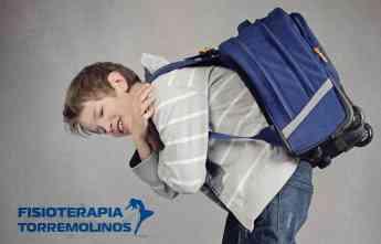 Clínica de Fisioterapia en Torremolinos