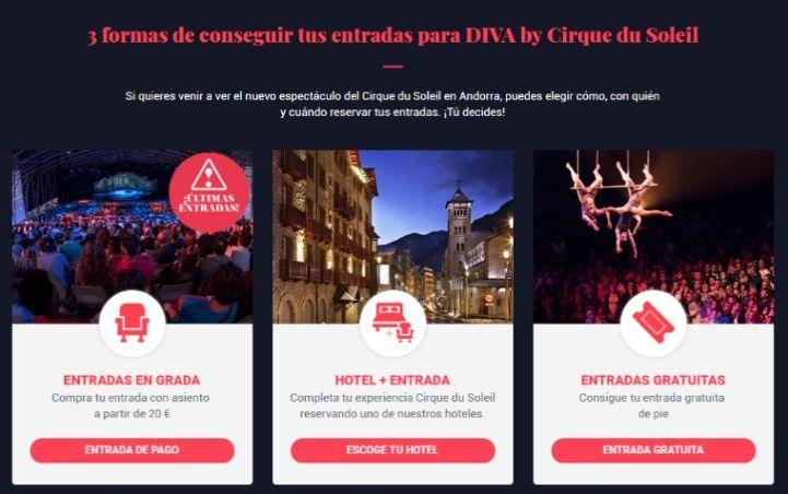 Andorra Turisme