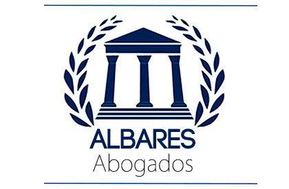ALBARES ABOGADOS