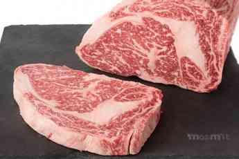 Foto de Distribuidor españa carne