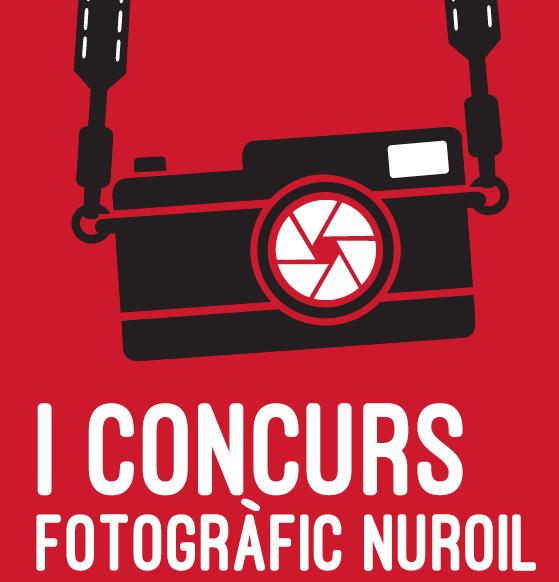 Foto de Concurso Nuroil