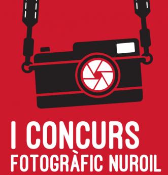 Concurso Nuroil