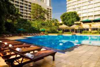 El mayor hotel de Sri Lanka ahorra más de 1M$ en energía gracias a soluciones de Schneider Electric