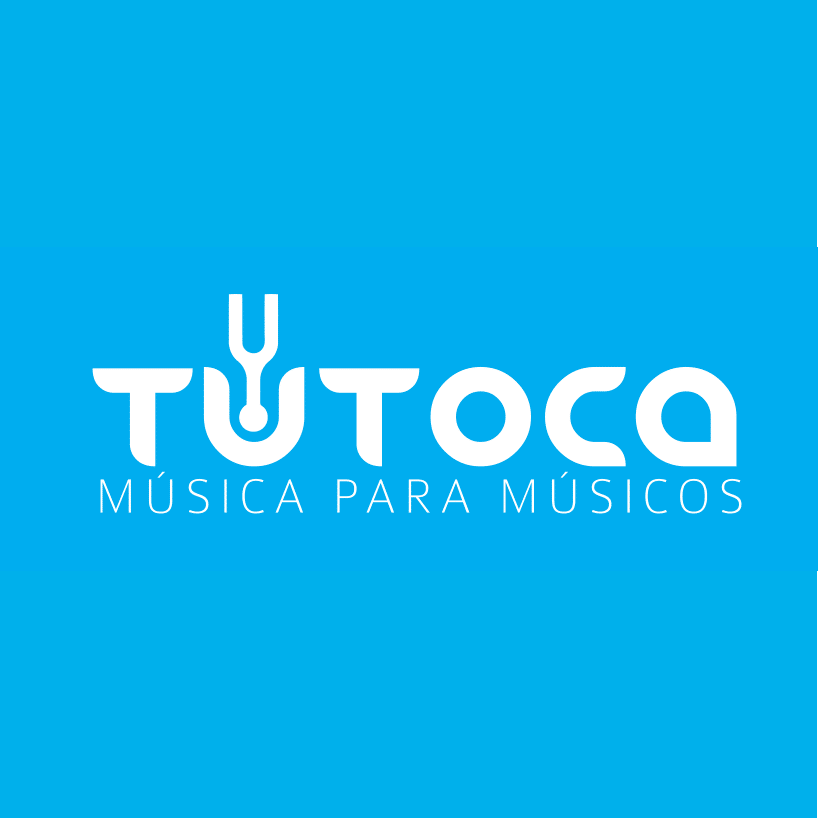 Tutoca Música SL