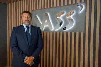 VASS confía a Ignacio de Sopeña la dirección del área de Business Consulting