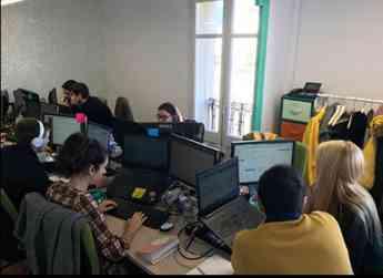 Abriendo horizontes: Nueva sede de SEOinHouse en Girona