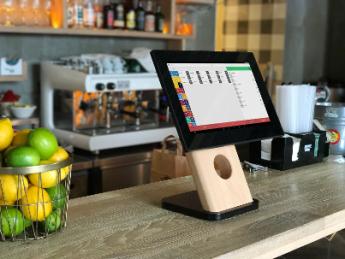 Storyous, primer sistema de gestión para restauración que incorpora comandos de voz