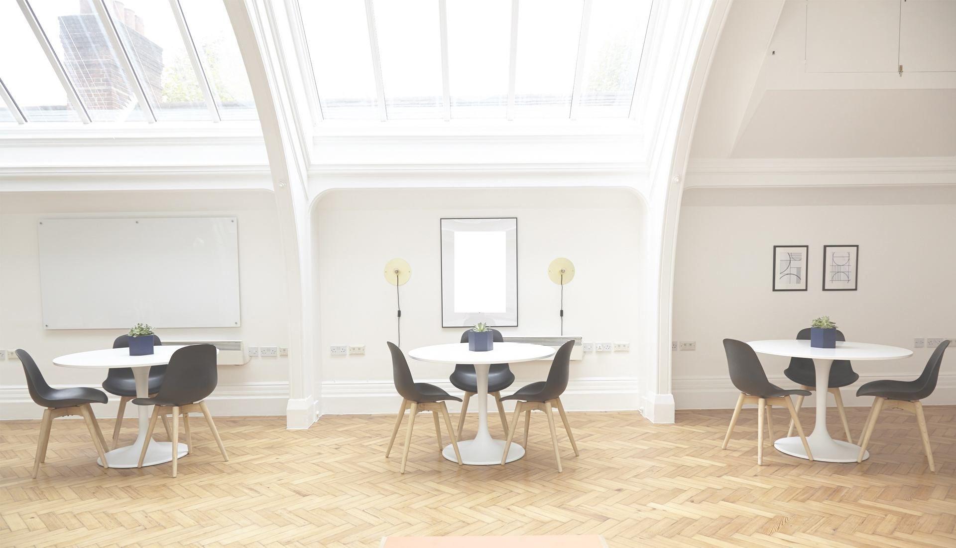 Marina Gutierrez Design asegura que el Home Staging aligera los precios de venta de inmuebles