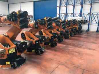 robots-industriales-segunda-mano