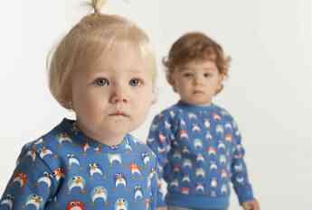 Mapanda, una alternativa para las alergias infantiles