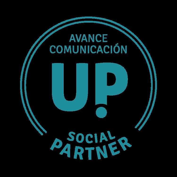 Foto de Acuerdo entre Avance Comunicación y HelpUP