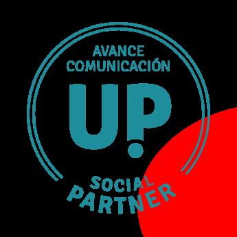 Acuerdo entre Avance Comunicación y HelpUP