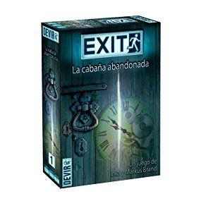 Foto de Exit - Escape Room