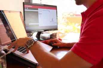 OpenWebinars lanza la mayor oferta formativa IT en español para empresas y entidades públicas