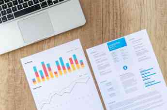 Uno de los sectores que más empleo es el relacionado con el análisis de datos