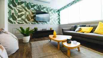 Comprar una vivienda nueva o reformar, ¿qué es mejor?