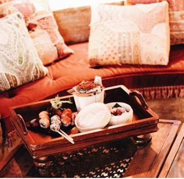 Foto de Café Saigón Sancti Petri