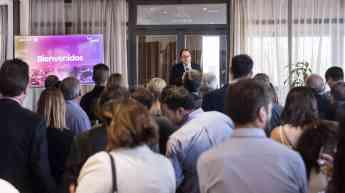 EXEVI celebra una década marcada por una profunda innovación tecnológica